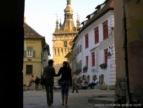 cities sighisoara 600